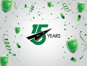 15-logo-wBalloons360