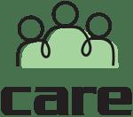 CARE-Logo_RGB