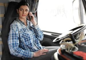 Woman-Driver-600x420